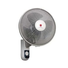 Spesifikasi Kdk Wall Fan Kipas Angin Dinding 12 30 Cm Wn 30B Abu Abu Online