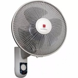 Spesifikasi Kdk Wall Fan Wn 40 B Lengkap