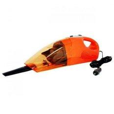 Kenmaster Vacuum Cleaner Mobil 100 Watt