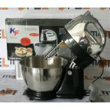 Beli Kf Mi 506 Profesional Chef Mixer Kf Asli