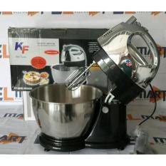 Harga Kf Mi 506 Profesional Chef Mixer Paling Murah