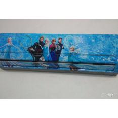 Kipas Ac 1.5 Pk Motif Frozen