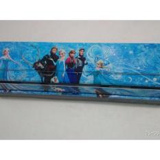 Kipas   AC 2Pk Motif Frozen