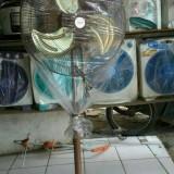 Kipas Angin Berdiri Kyowa Besi 18 In Mumer Diskon Banten