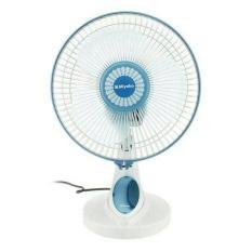 Kipas angin meja Desk Fan Wall Fan 2 in 1 Miyako KAD-927