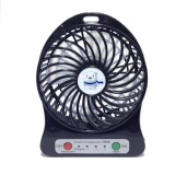 Harga Kipas Angin Mini Fan Usb Portable H95B Recharger Origin