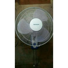 Kipas Angin Murah 16 In / Kipas Angin Dinding / Wall Fan National 16 - 3C333A
