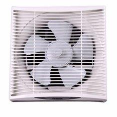 Kipas angin panasonic FV30RUN5W - Gratis Pengiriman  Surabaya, Mojokerto, Kediri, Madiun, Jogja, Denpasar