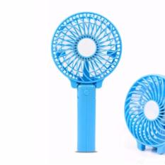 Kipas Angin Tangan II Handy Mini Fan Recharger