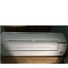 Kipas model Ac low watt hanya 30 watt  polos #fukustorego #denki_storego