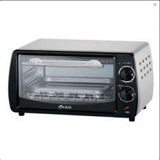 Beli Kirin Oven Elektrik Kbo 90M Kirin Online