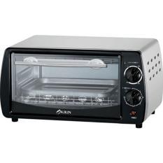 Jual Kirin Oven Toaster 9L Kbo90M Kirin Branded