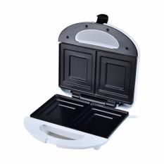 Kirin Toaster KST 365 / KST365 - White - Bubble Wrap