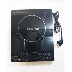 Kompor Induksi Tecstar TIC-1100 CR