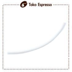 KURPS - Silicone Milk tube selang susu mesin kopi espresso Krups EA 8160 etc