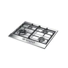 La Germania Kompor Tanam P64LELX - Silver