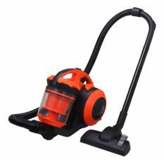 Lakoni Dry Vacuum Cleaner CYCLONE D / Penyedot Debu 460Watt