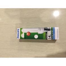 Lampu Philips Essential 14 Watt (Hemat Energy)- Esensial - Ca755c