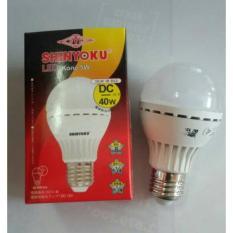 Lampu Shinyoku Kone 5 Watt Led Dc 12 Volt - C5333B