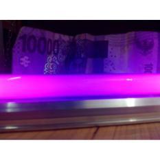 Lampu T5 8W Uv Set Komplit Goldstar - Ae33c7