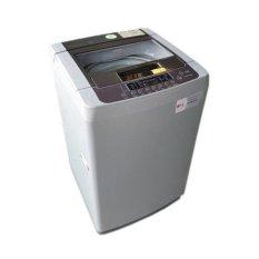 LG 75VM Mesin Cuci 1 Tabung - 7 kg - Putih