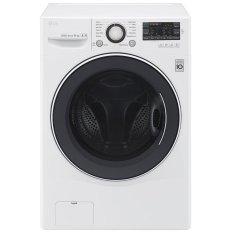Beli Lg F1014Ntgw Mesin Cuci Front Load 14 Kg Putih Khusus Jabodetabek Lg Asli