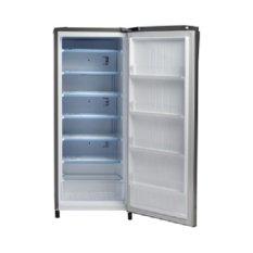 LG Freezer 6 Rak GN304SL - Khusus Jakarta & Bekasi Kota