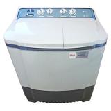 Harga Lg P800N 8Kg Mesin Cuci 2 Tabung Dan Spesifikasinya
