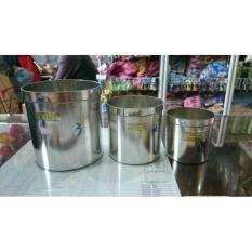 Literan Beras 1/2 Liter - 5Db373
