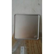 Loyang Oven Hock No. 3 Asli - 5D76C9