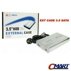 M-TECH Casing HDD 3.5