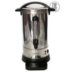 Jual Magic Home Water Cofee Boiler 20 Liter Cb 2008 Magic Home