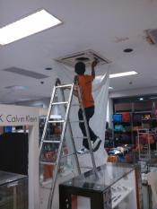 Maintenance AC Kami Khususkan Untuk Area Malang Raya