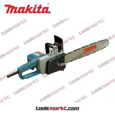 Makita 5016B Gergaji Mesin Elektrik Chainsaw 5016 B
