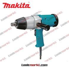 Makita 6906 Mesin Kunci Sok Listrik Impact Wrench