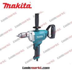 Makita DS4011 Mesin Bor Listrik Hand Drill DS 4011