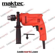 Maktec MT80B Mesin Bor Beton Tembok Tangan Hammer Drill MT 80 B