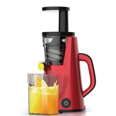 Jual Masida Slow Juicer Bl 400 43 Rpm Touch Button Masida Branded