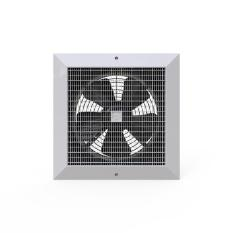 "Maspion 10"" - 25 cm Ceiling Exhaust Fan - Kipas Exhaust Plafon Maspion CEF-"