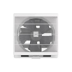Spesifikasi Maspion 12 30 Cm Wall Dinding Exhaust Ventilating Fan Mv 300 Nex Putih Bagus