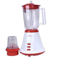 Maspion Blender Plastik 1.5 Liter MT1589 Nomor 1