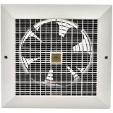 Model Maspion Cef 25 Ceiling Exhaust Fan 10 Putih Terbaru