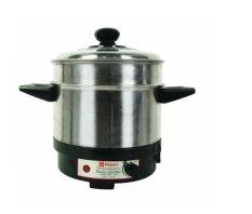 Maspion Electric Multi Cooker MEC2750