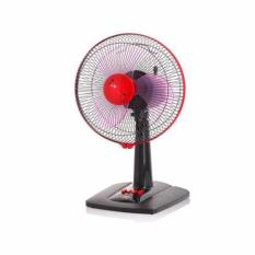 Maspion EX-307 Desk Fan / Kipas Angin Meja 12