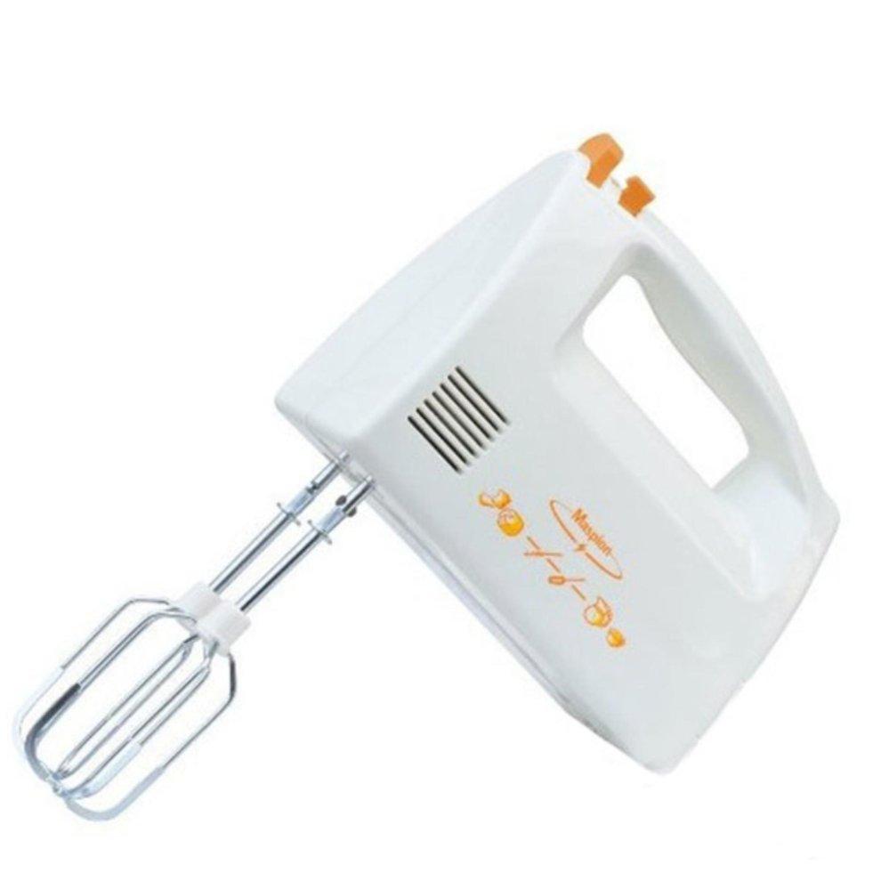 Philips Stand Mixer Com Hr 1559 40 Hijau Daftar Harga Terkini Dan Cnc Breadboard Syb 170 Mini Solderless 170p Putih Maspion Hand Mt1150 Ekonomis Berkualitas