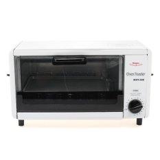Maspion MOT-500 Oven Toaster