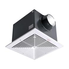 Maspion MV-18EX Ceiling (Plafon) Exhaust Ventilang Fan 7