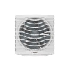 Maspion MV-303 NEX Wall (Dinding) Exhaust Ventilating Fan 12