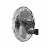 Ulasan Tentang Maspion Pw 456 Power Fan Kipas Angin Dinding 18Inch Hitam