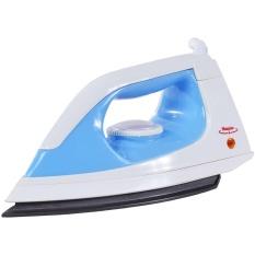 Maspion Setrika Putih Biru - HA150